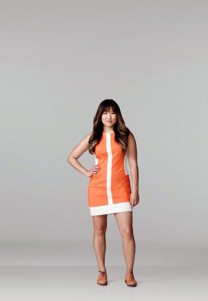 Tina Cohen-Chang Season 5