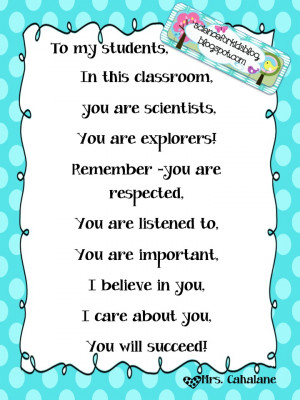 Found This Science Teachers Door Funny Pictures Quotes Pics