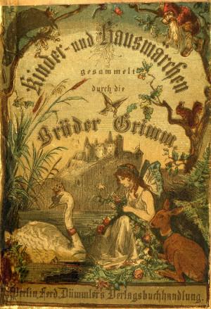 os irmãos jacob grimm 1785 1863 e wilhelm grimm 1786 1859 são a ...