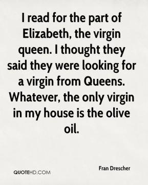 more queen elizabeth queens elizabeth 1 quotes famous women quotes