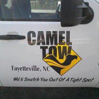 camel-to-towing-company-dirty-funny.jpg
