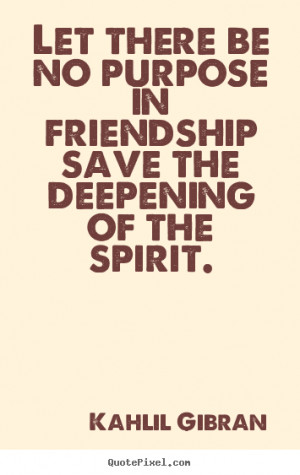 More Life Quotes Motivational Quotes Success Quotes Friendship