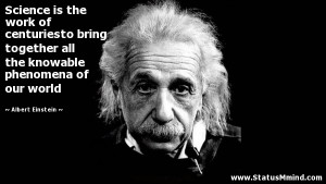 Science Quotes By Famous Scientists ~ Sir Isaac Newton Quotes - 176 ...