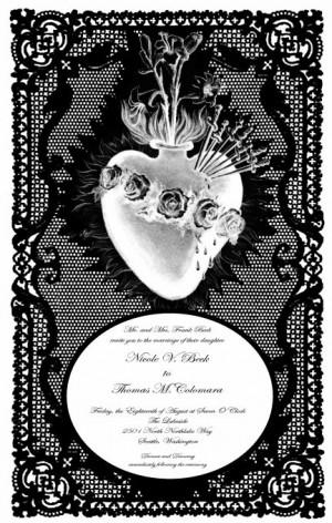 133312-gothic-wedding-invitations-6.jpg