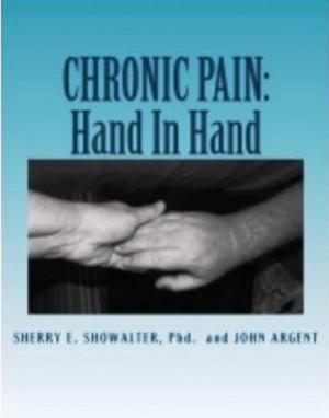 Chronic Pain: Hand in Hand