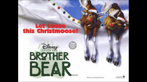 brother bear quotes