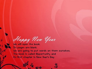 ... Galleries: Christian New Year Quotes 2014 , Happy New Year Quotes