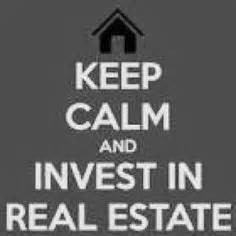 12 Real Estate Investment Quotes That Will Help Your Investment ...