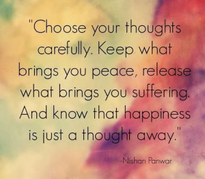 25 Love Creating Quotes About Peace - Quotes Hunger