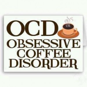 ocd funny pictures