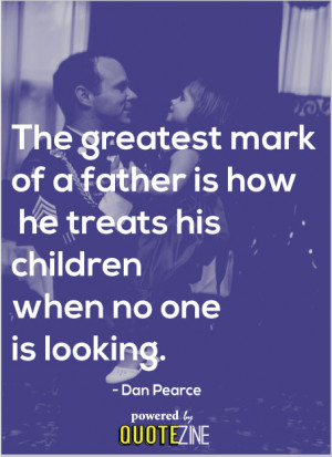 father-quote-greatest.jpg