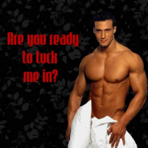 sexy_men_05.jpg#sexy%20men%20happy%20new%20year%20402x403