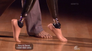Amy-Purdy-and-Derek-Hough-Contemporary-02-2014-03-31.jpg