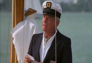 Ted Knight Caddyshack Well Were Waiting Ted knight quotes and sound