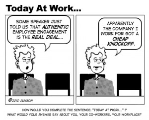 Filed Under: Employee Engagement //
