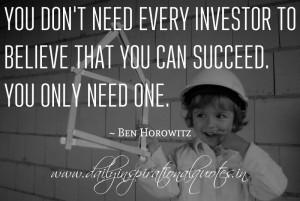 06-01-2014-00-Ben-Horowitz-Business-Quotes.jpg