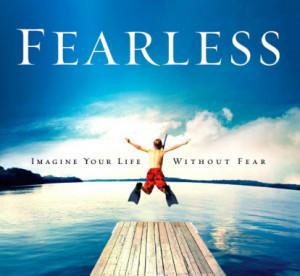 max-lucado-fearless