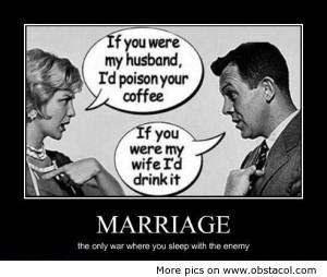 ... funny marriage quotes funny marriage quotes for newlyweds funny