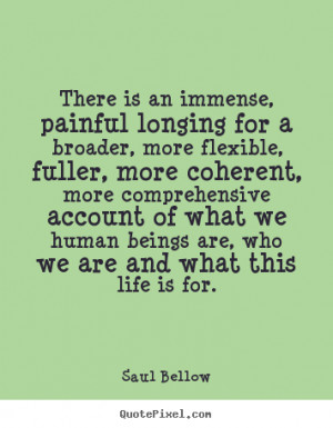 saul-bellow-quotes_9724-6.png