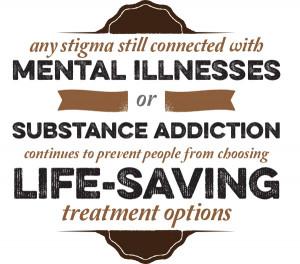 bias quotes on mental illness quotesgram