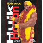 hollywood hulk hogan by hulk hogan read more comments 0 post new ...