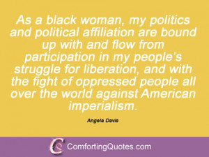 File Name : wpid-saying-from-angela-davis-as-a-black1.jpg Resolution ...