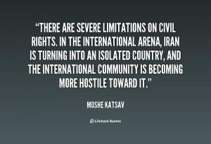 Malcolm X Civil Rights Quotes
