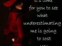 Goddess quotes My inner goddess/quotes goddess quotes Goddess of ...