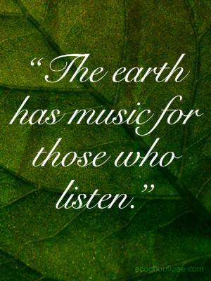 earth quotes more quotes pictures under earth quotes html code
