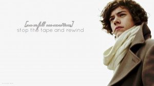 File Name : Harry Styles Quotes