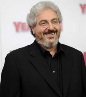 Harold Ramis Death Reactions: Top 10 Inspiring Quotes of 'Mr Don't ...