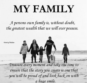 quotes-about-family.jpg