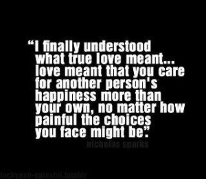 Amazing Quotes about Love