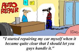Funny+Cartoon+-+Auto+Car+Repair.jpeg