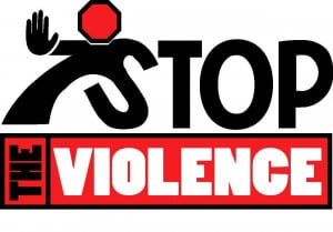 ... -county program to reduce gang violence in the Harbor Gateway area