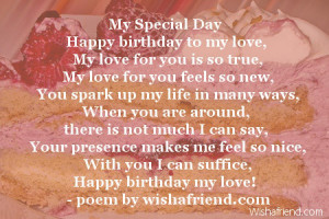 happy birthday images for girlfriend happy birthday images for ...