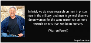 quote-in-brief-we-do-more-research-on-men-in-prison-men-in-the ...