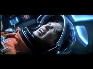 ... you feel good, doesn't it? Steve Buscemi as Rockhound in Armageddon