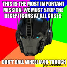 anime,transformers,quotes,funny pictures,sandbox
