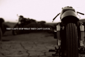 cool quote