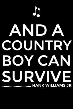 Showing Gallery For Hank Williams Jr Quotes