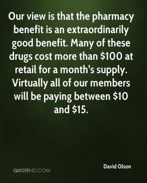 Funny Pharmacy Quotes