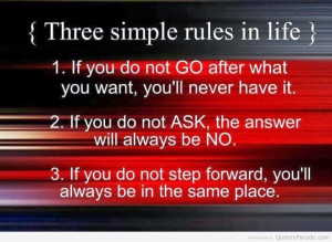 motivational-quotes-about-life-three-simple-rules-in-life-quotes ...