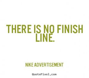 nike advertisement life quote prints create custom life quote graphic