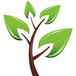 Sustainable Tompkins congratulates the Tompkins County Sustainability ...