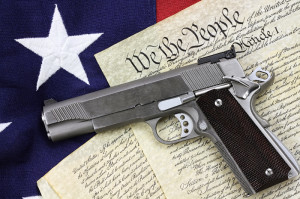 New and Proposed Changes to Utah Gun Laws in 2014