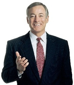 Marketing Sales Motivational Quotes | Why Listen to Brian Tracy ...