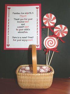 house ideas for schools schools ideas parent teacher conferences open ...
