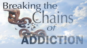 Take a natural addiction recovery training today!!