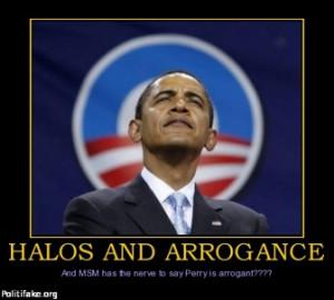 TAGS: arrogance arugula halo